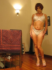 natoz0033 (natasha wilson) Tags: underwear knickers cd bra tights skirt lingerie tranny transvestite crossdresser crossdress businesssuit ukangels angelflickr skirtsuit