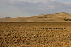 Autumn in Tuscany... (Marco Calabro') Tags: italy canon eos italia tuscany toscana 60d abigfave 55250