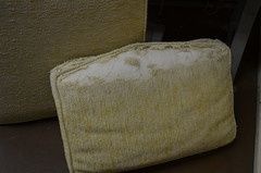DSC_0002 (blueintuit) Tags: wood home modern vintage table design diy interiors desk furniture walnut retro restore restoration dresser decor atomic credenza refinishing furnishings midcenturymodern midcentury teak refinished danishmodern reupholstered reupholstering