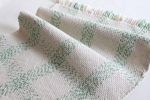 Birthday Gift - Woven Kitchen Towels