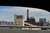 (Laser Burners) Tags: nyc newyorkcity brooklyn graffiti msk sacer adek irak nekst citynoise btm dominosugarfactory