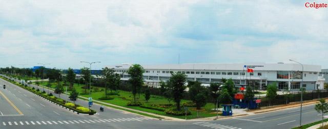 Bán đất Mỹ Phước, Thành Phố Bình Dương dự án HOT giá rẻ 164tr/ nền Sổ hồng 2012 c