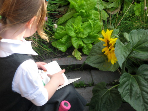 reading with children ideas and activities