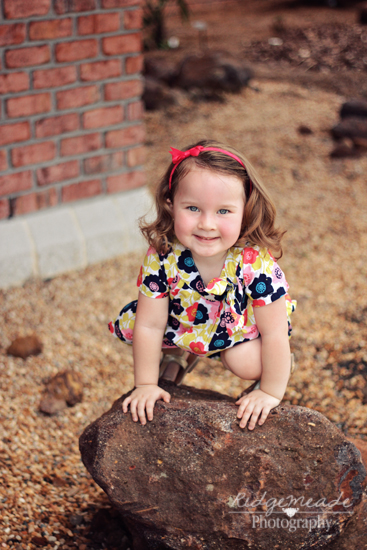 Mabry 4 Year Photos 2