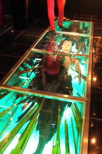 Tokyo 2011 - Shinjuku - Square Enix Show Case (9)