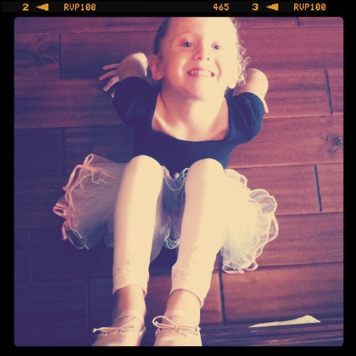 11-09-18 Madison Ballerina-07