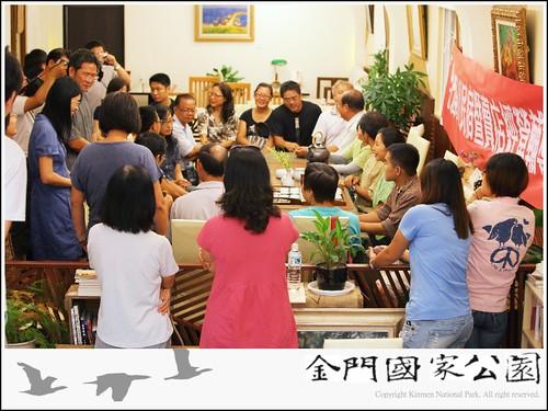 2011-民宿經營輔導(4)-06.jpg