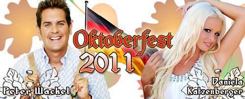 OKTOBERFEST2011_en