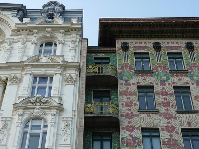 Wien 08'11 (027)