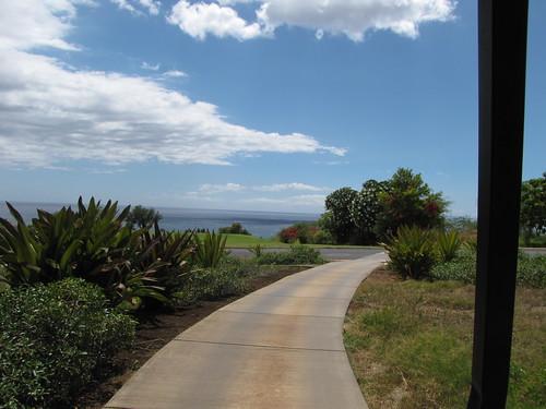 Maui Chiaki 915