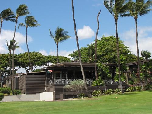 Maui Chiaki 923