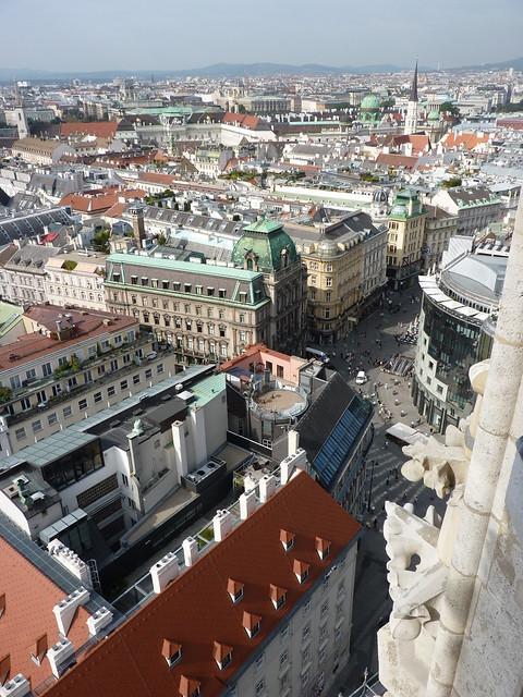 Wien 08'11 (151)