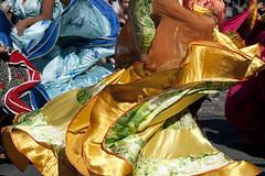 Angers - 15   Kesaj Tchave (Paul Dykes) Tags: france roma dance dancers dancing maine loire angers slovak anjou lesaccrochescoeurs kesajtchave img596116