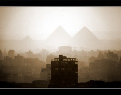 Egypte le Caire (jmboyer) Tags: voyage travel tourism canon photography photo yahoo asia flickr scanner egypt picture images viajes scanned lonely asie lonelyplanet egipto monde couleur ville egypte gettyimages tourisme nationalgeographic voyages spia googleimage go lecaire photoflickr photoscanne photosflickr canonfrance photosyahoo imagesgoogle diapositivescanne jmboyer flickrstruereflection1 photogo nationalgeographie photosgoogleearth