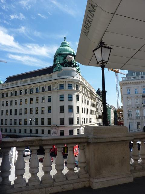 Wien 08'11 (087)