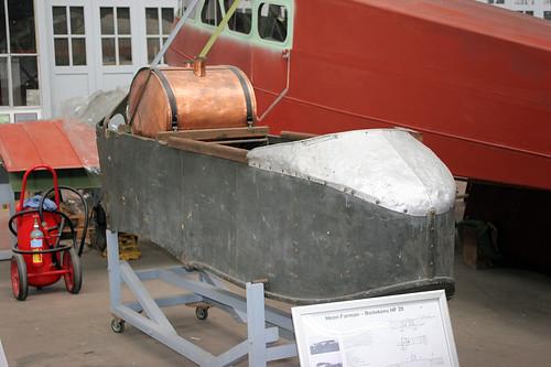 HF-20