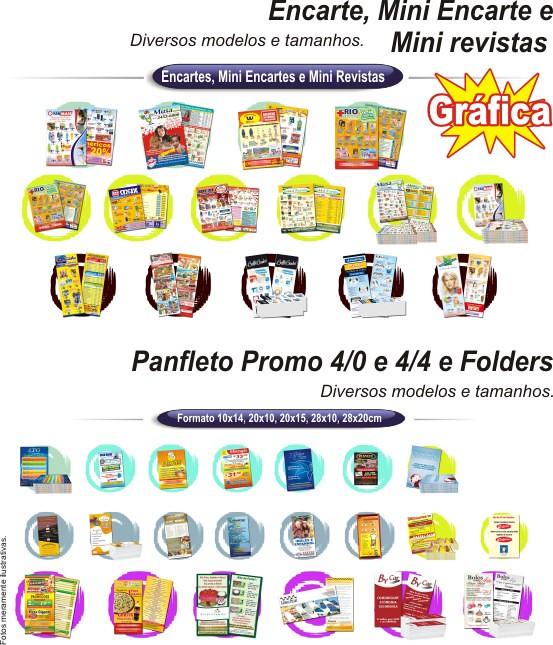 1800a1b8c95 Imã de geladeira grafica drogaria mavicle promo (7) (Gráfica Mavicle-Promo  Imã