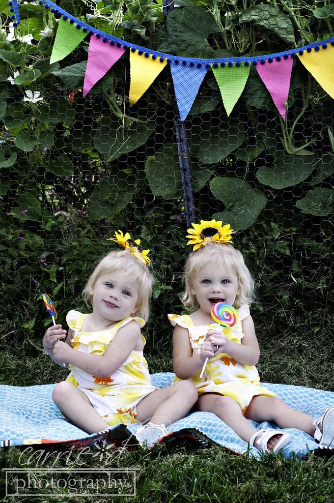 Erin Twins 9-16-2011 425BLOG