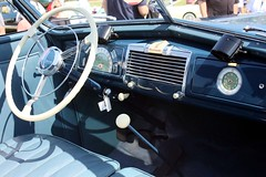 1938 Buick Limited Series 80 Opera Brougham, Fernandez & Darrin of Paris (dmentd) Tags: buick 1938 ltd darrin operabrougham