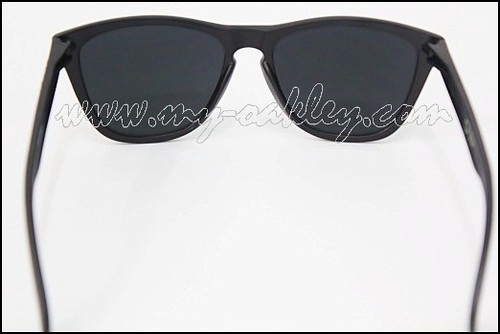 Frogskins with signature (5)