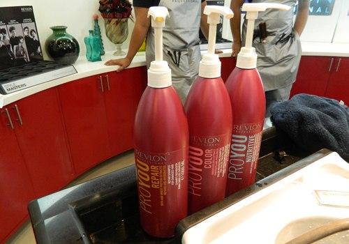 Revlon-Professional,Revlon_Professional-Pro-You_Shampoo