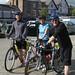 Restore Bike Ride 40