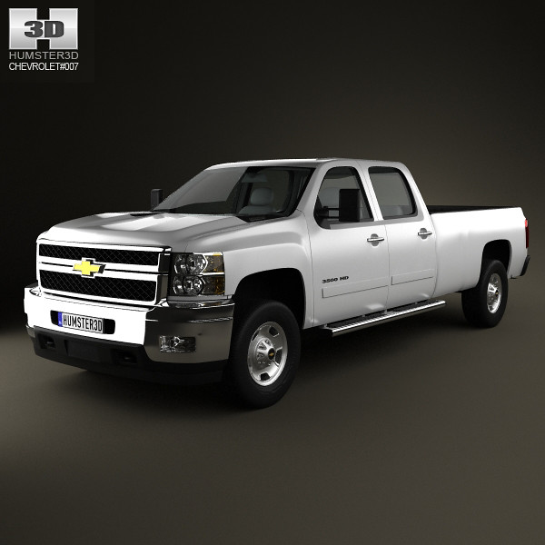 chevrolet truck cab 4wd hd extended silverado 1500 lt 2012 wt 3500 heavyduty longbed duramax 2011 2500hd crewcab 2013 ltz 3500hd