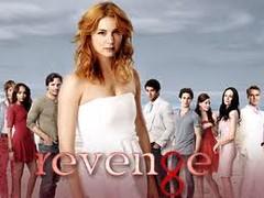 Revenge 4.Sezon 1.B�l�m