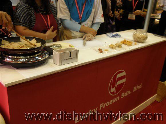 fhm-food-hotel-malaysia-2011-21