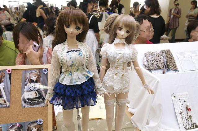 DollShow32-DSC_7641