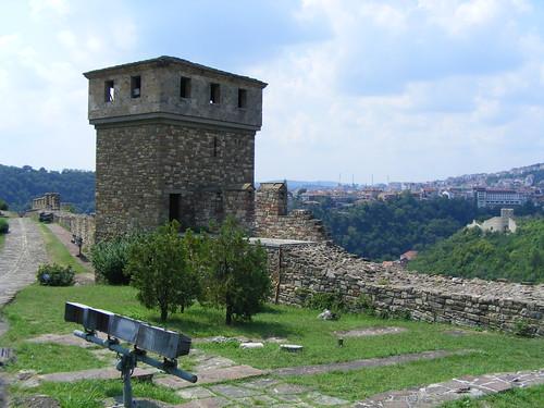 bulgaria-aug.2011 676