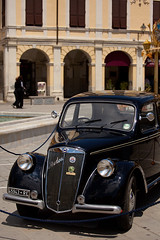 "Random Vintage Lancia • <a style=""font-size:0.8em;"" href=""http://www.flickr.com/photos/55747300@N00/6173116073/"" target=""_blank"">View on Flickr</a>"