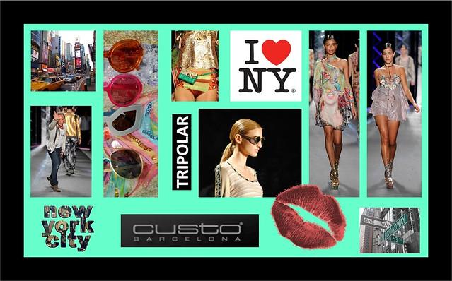 Custo NY 2011 - 000