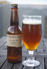 Kernel Centennial IPA