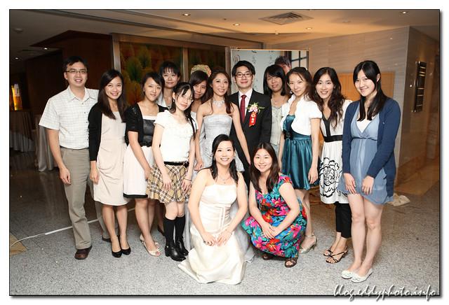 20110911_673.jpg