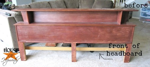 headboard_sofa_table_04