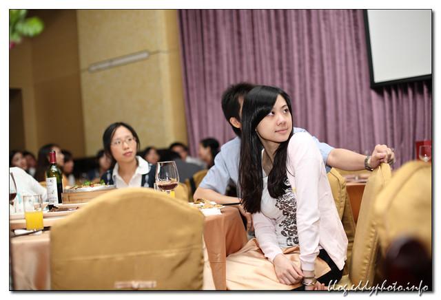 20110911_508.jpg