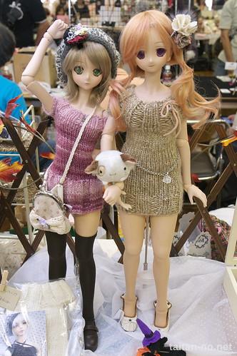 DollShow32-DSC_7867