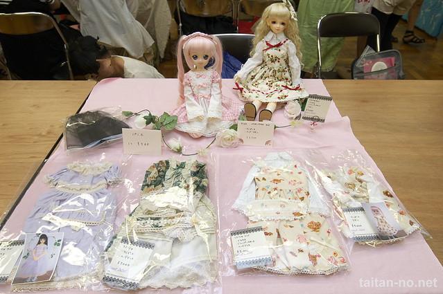 DollShow32-DSC_7927
