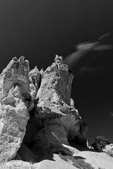 VS 2011 MM (73) (ROJAWOMI) Tags: usa white black utah nationalpark nikon rocks canyon bryce vs dixie 2011 wonderofnature woutermikkers