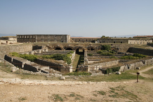 Fortificación 1