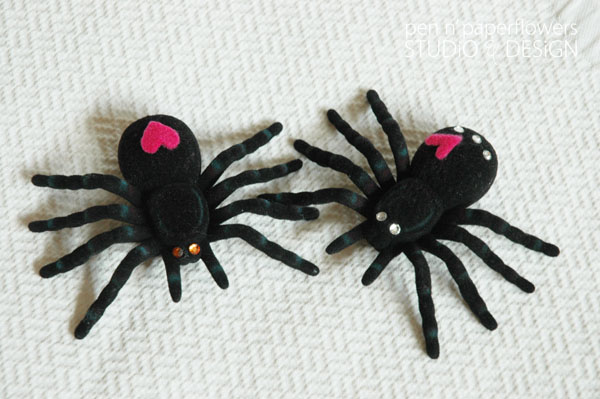 glamspiders2802wm