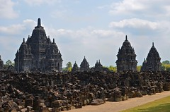 DSC_4599 (stmeg) Tags: travel indonesia nikon urlaub backpacking dslr indonesien reise 2011 spiegelreflex d7000