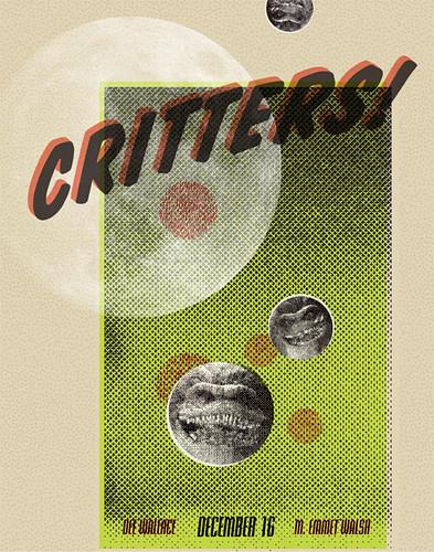 critters_final