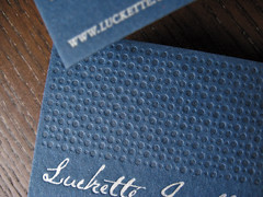 Luckette Jewellery