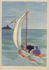 popineau p26