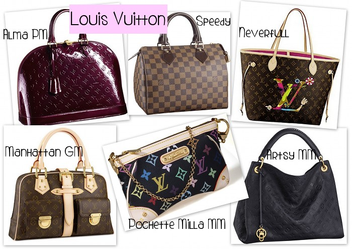 louisvuitton++