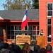 Acto Inauguración discurso Soledad Uribe
