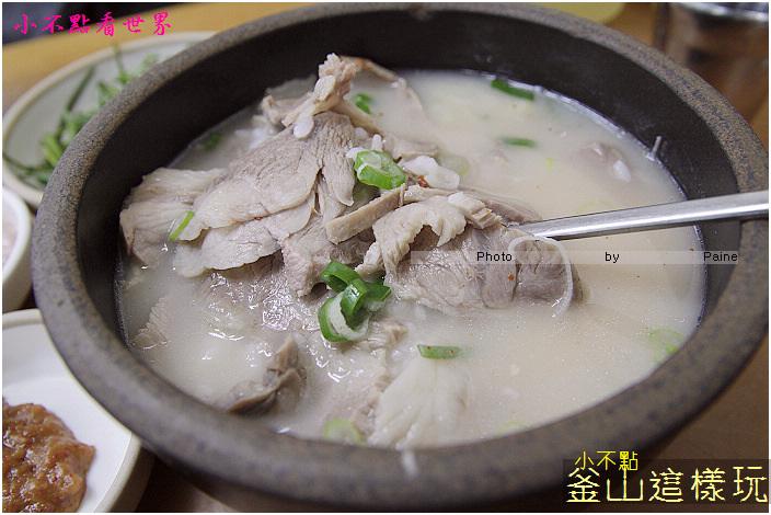 慶州朴家豬肉湯飯 (10).jpg