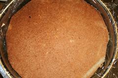 Chocoladebom 5
